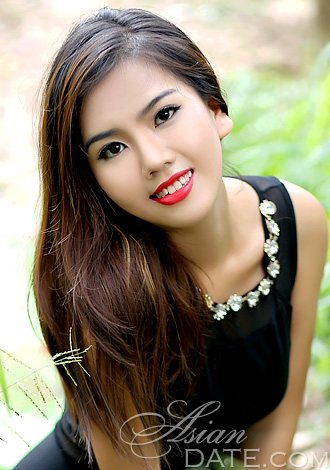 asian singles in cross junction Elitesingles is the market leader for professional dating join today to find asian singles looking for serious, committed relationships in your area.