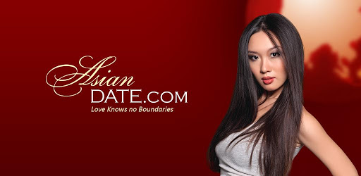 best asian dating websites