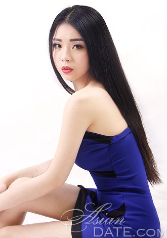 japanese women dating
